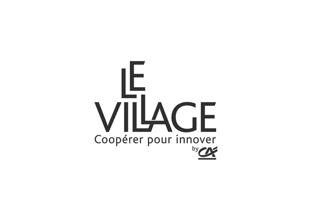 LOGO-LE-VILLAGE.JPG
