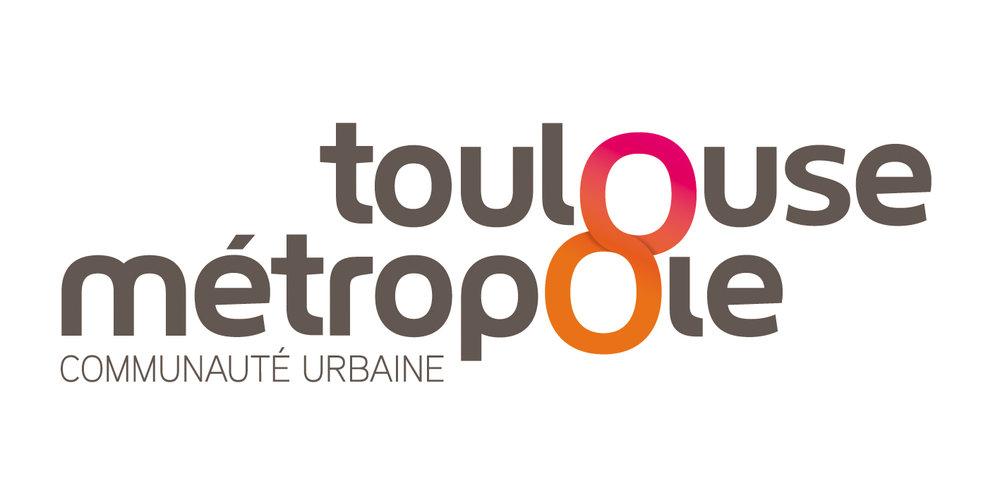 logo TLS METRO.jpg