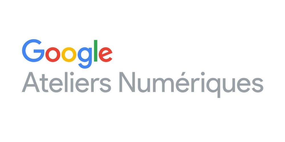 Google-ateliers-numériques.jpg