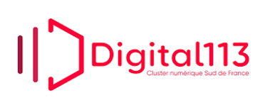 digital 113 V2.png