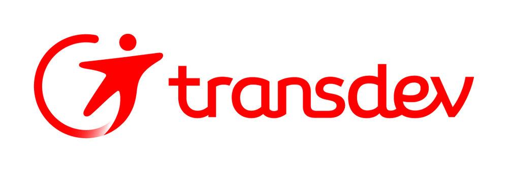 Logo_transdev_sans_baseline_CMJN(1).JPG
