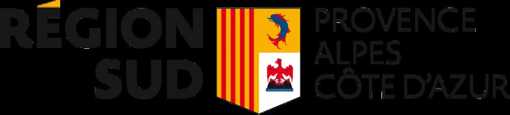 logo-region_sud_site_orema.png