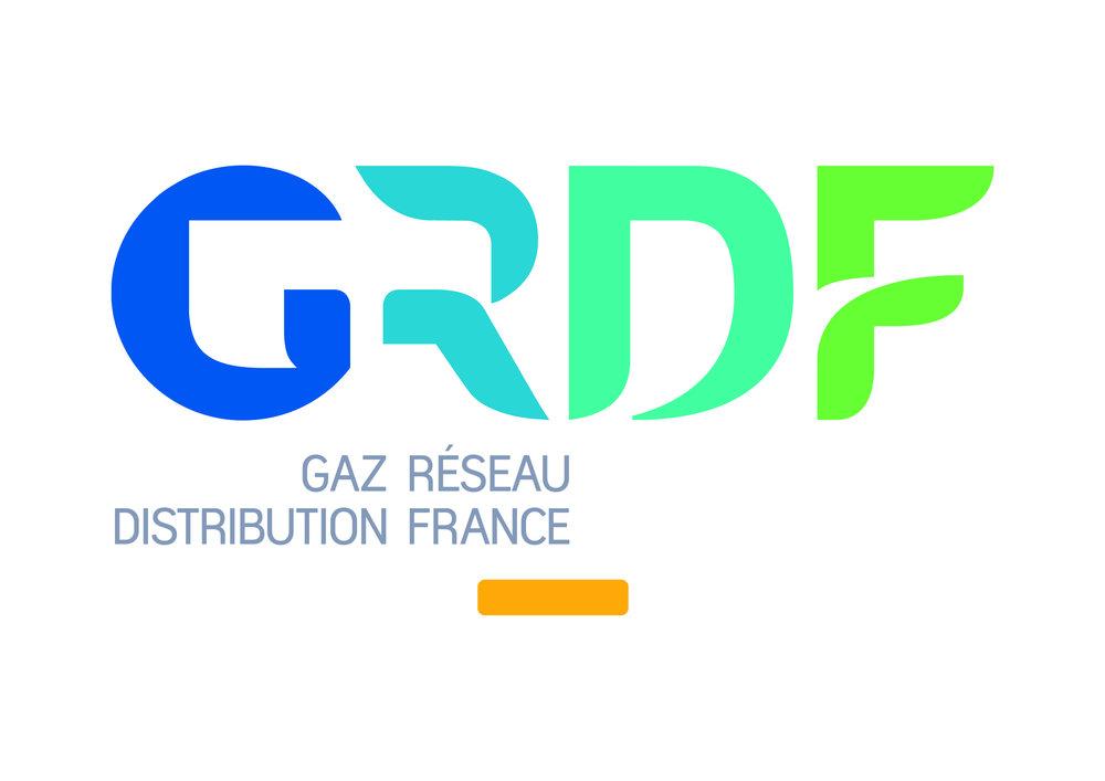 LOGO-GRDF_descripteur_RVB.JPG