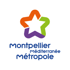 logo_metro_rvb.jpg