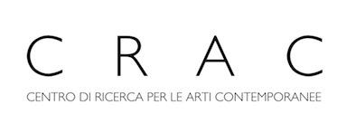 logo_crac.jpg