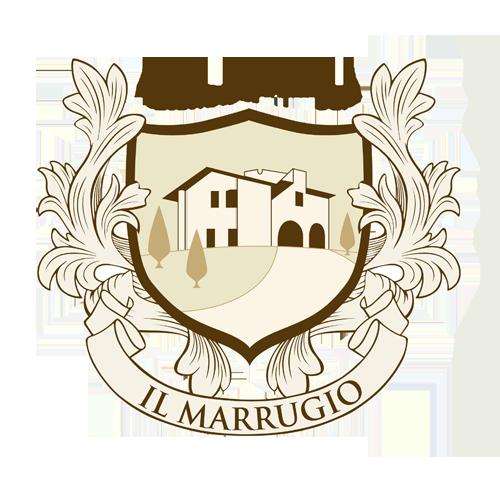 marruggio.png