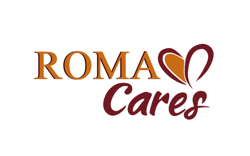 Roma-Cares.png