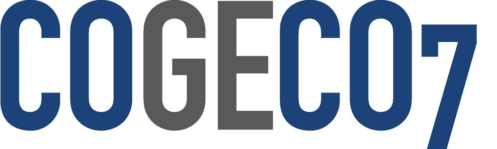 cogeco7-logo-blue-narrow-page-001.jpg