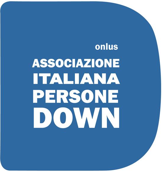 logo-aipd.jpg