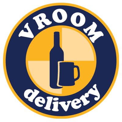 alcohol logo.png