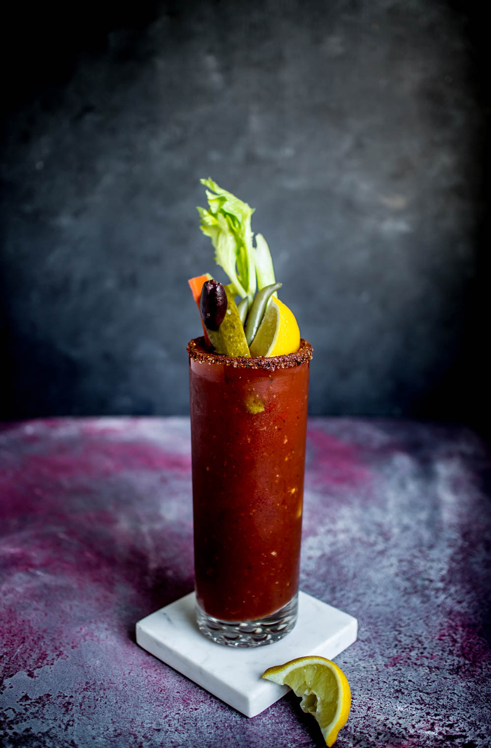 quick bloody mary-2.jpg