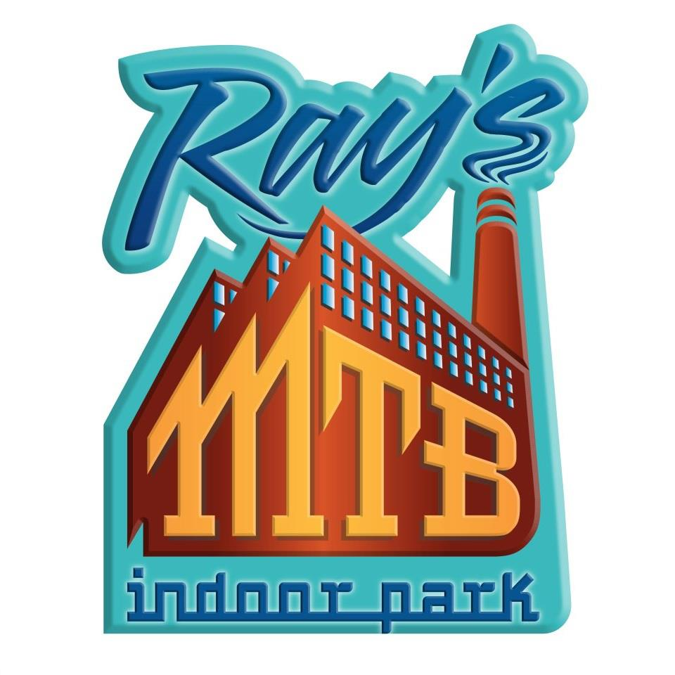 Rays Indoor MTB/Keith Miller skills/tech Clinics. -