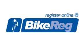 bike-reg copy.png