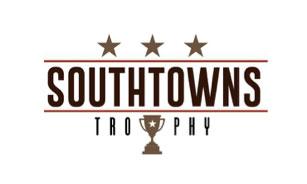 southtowns.jpg