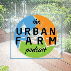 183: Shawn Jadrnicek on The Bio-Integrated Farm -