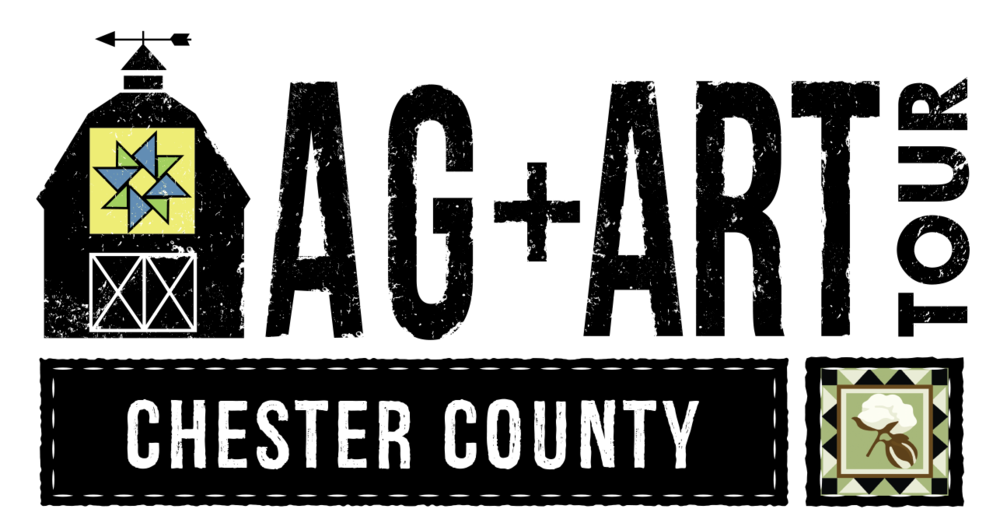 Chester_County_Header.png