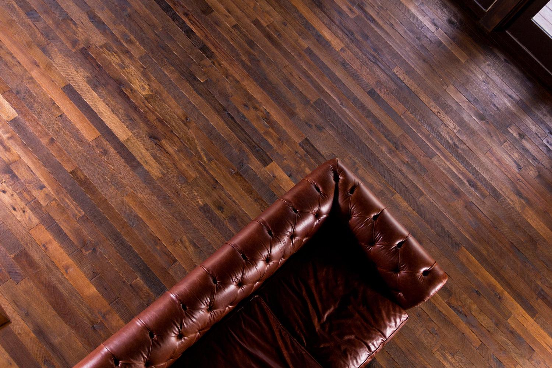mouery s flooring