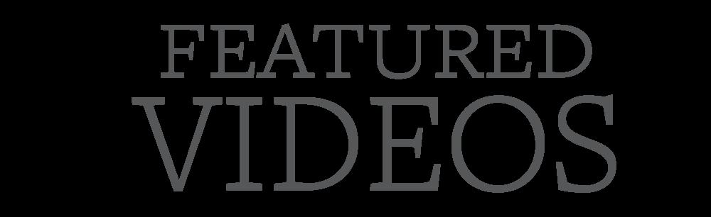 Mouery's Videos