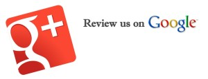 Review Mouery's Flooring on Google