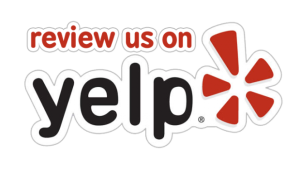 Review Mouery's Flooring on Yelp