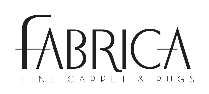 Fabrica Carpet Logo