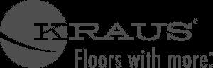Kraus Flooring Logo