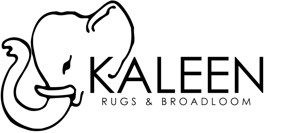 Kaleen Rugs and Broadloom Logo