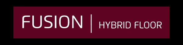 Fusion Flooring Logo