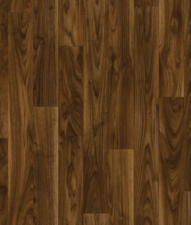 Black Walnut 663D