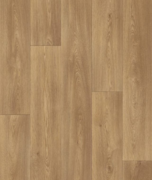 Columbian Oak 636L