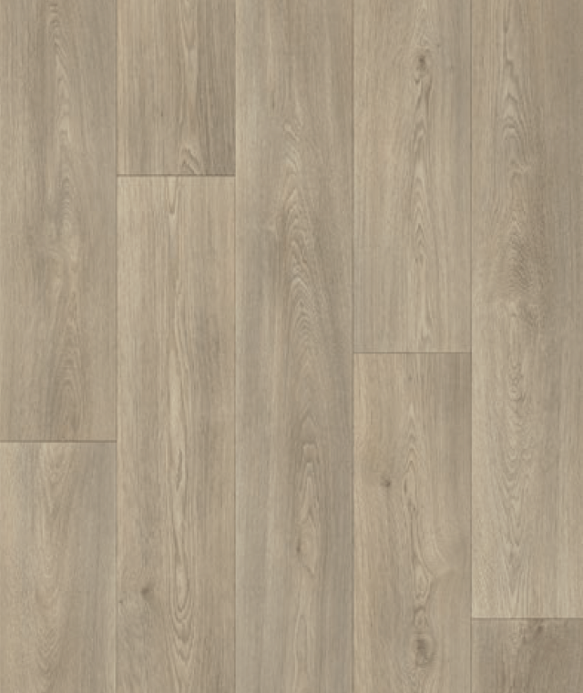Columbian Oak 629L