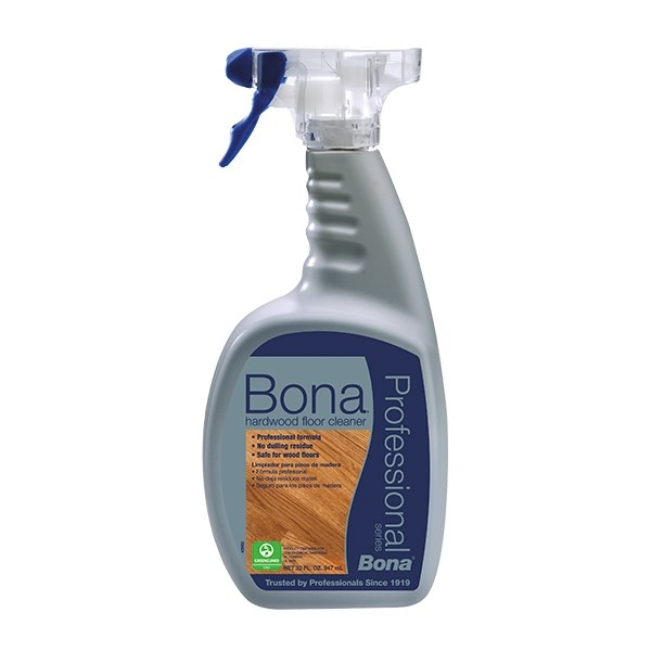 Bona Cleaner 32 oz. Spray Bottle