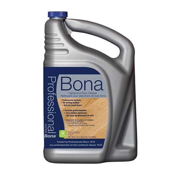 Bona Cleaner 1 Gallon Refill