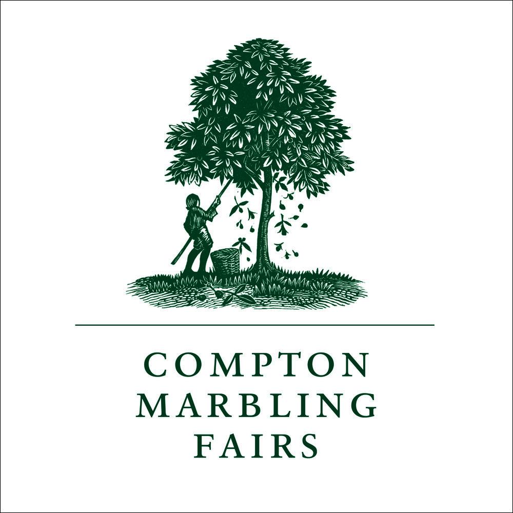 CMFairs logo.jpg