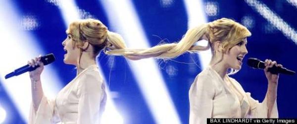 eurovision5.jpg