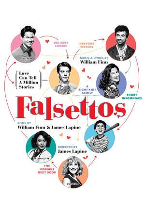 falsettos - web image.jpg