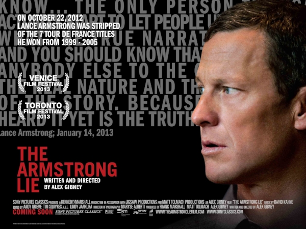 The-Armstrong-Lie-quad-poster.jpg