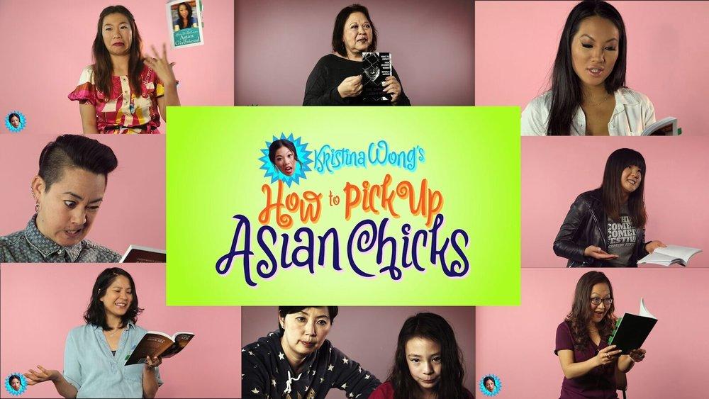 Mature asians com — img 13