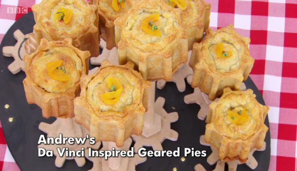 gbbo6.png