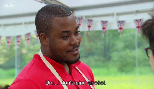 gbbo11.png