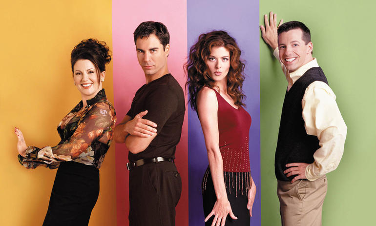 willandgrace-news.jpg