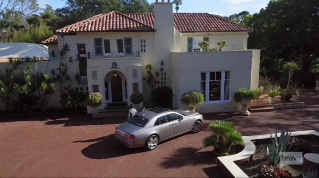 that house.jpg