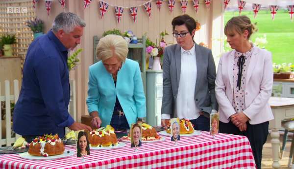 gbbo5.png