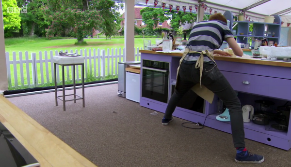 gbbo7.png