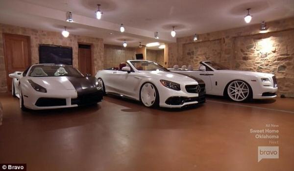 sportscars.jpg