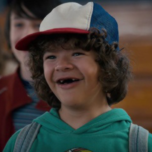 dustin.png