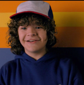 dustin 2.png