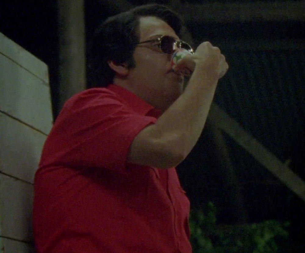 Jim-Jones peters.jpg