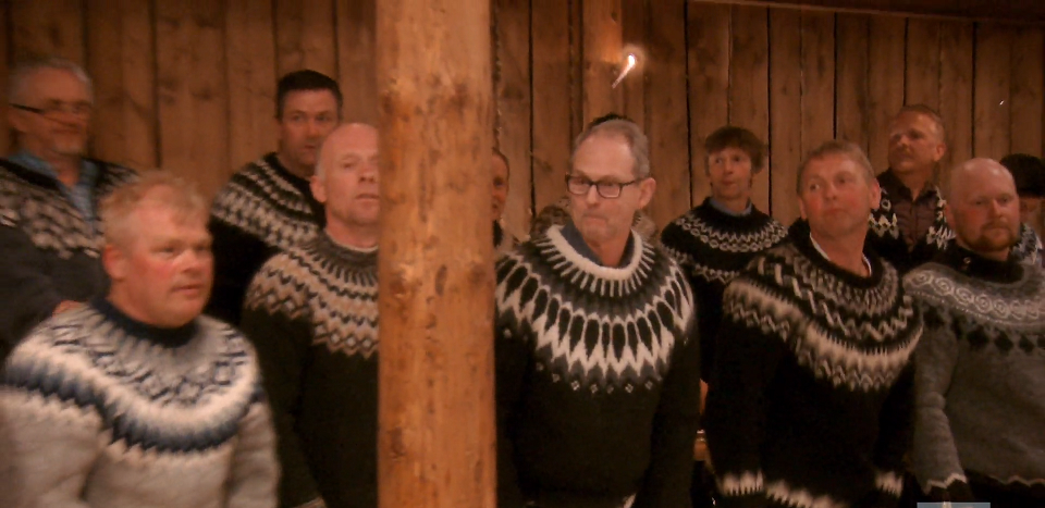 Sweaters.png