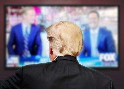 171122_Trumpcast_Foxandfriends-Trump.jpg.CROP.promo-medium.jpg